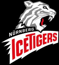 IceTigers_Logo_2020_4C